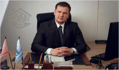 petushkov
